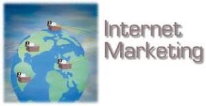 Internet marketing 8