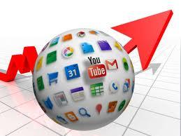 internet marketing 10