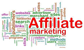affiliate marketing 2