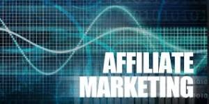 affiliate mark
