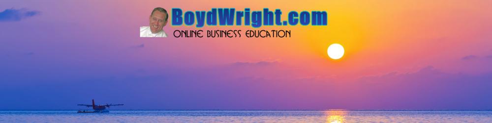 boydwright.com